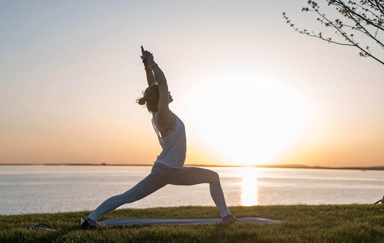 瑜伽私教课-排课-预约